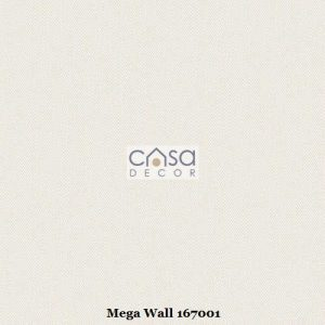 Mega Wall – 167000 Series