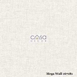 Mega Wall – 167180 Series