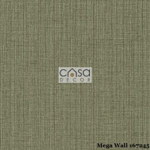 Mega Wall – 167240 Series