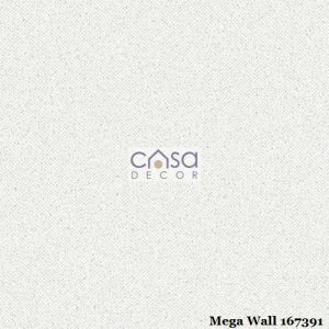 Mega Wall – 167390 Series