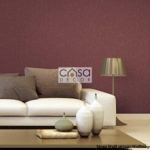 Mega Wall – 167440 Series